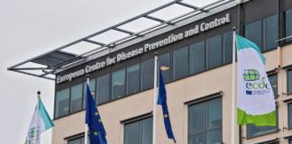 Ευρωπαϊκή Ένωση Υγείας